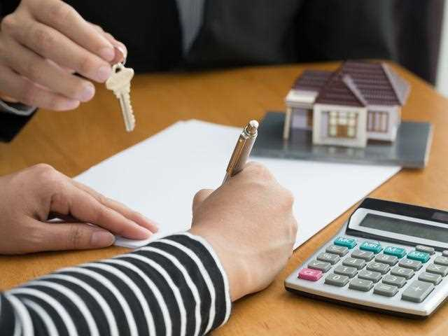 Renewing And Renegotiating Your Mortgage