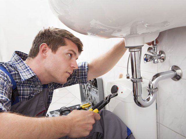 Great Plumbing Maintenance Tips