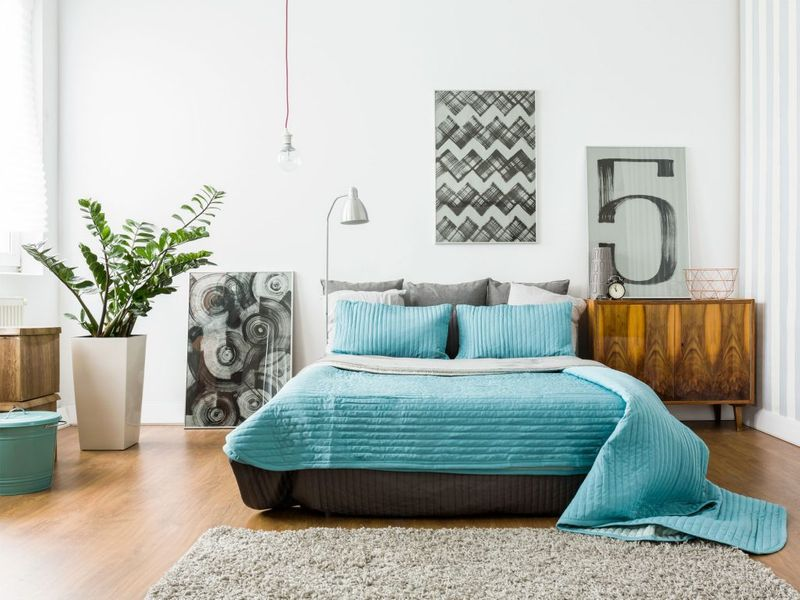 Creating the Dream Bedroom