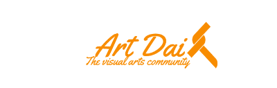 Art Dai – The visual arts community
