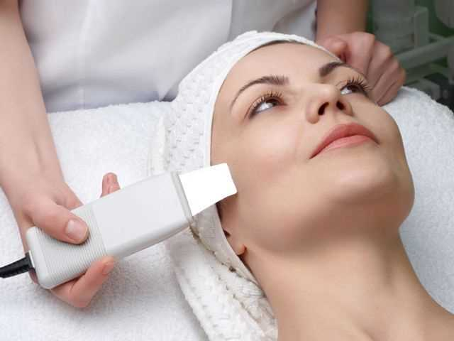Med Spa – Explore The Many Services You Can Receive